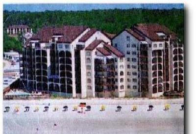 VacationsFRBO Myrtle Beach Vacation Rentals Property ID 31221 Myrtle Beach Rental